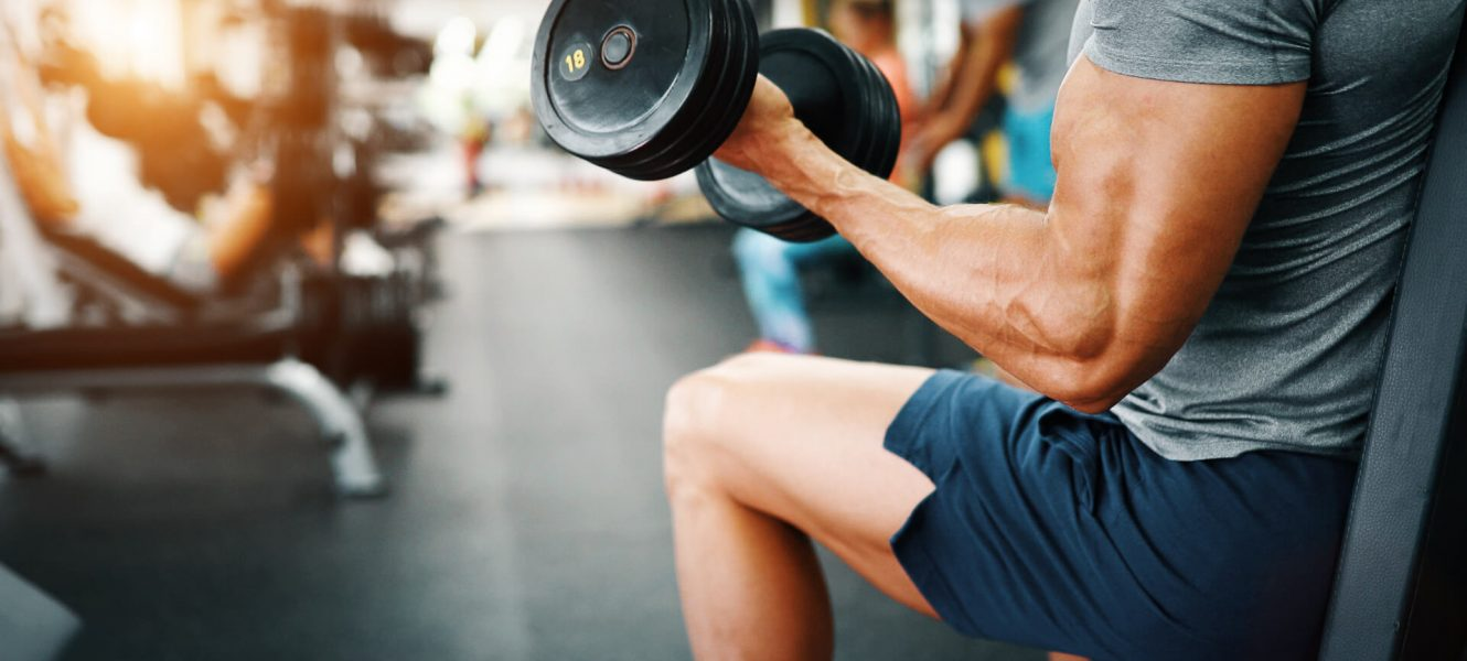 Steroids for beginners. Ideal steroids course for beginners