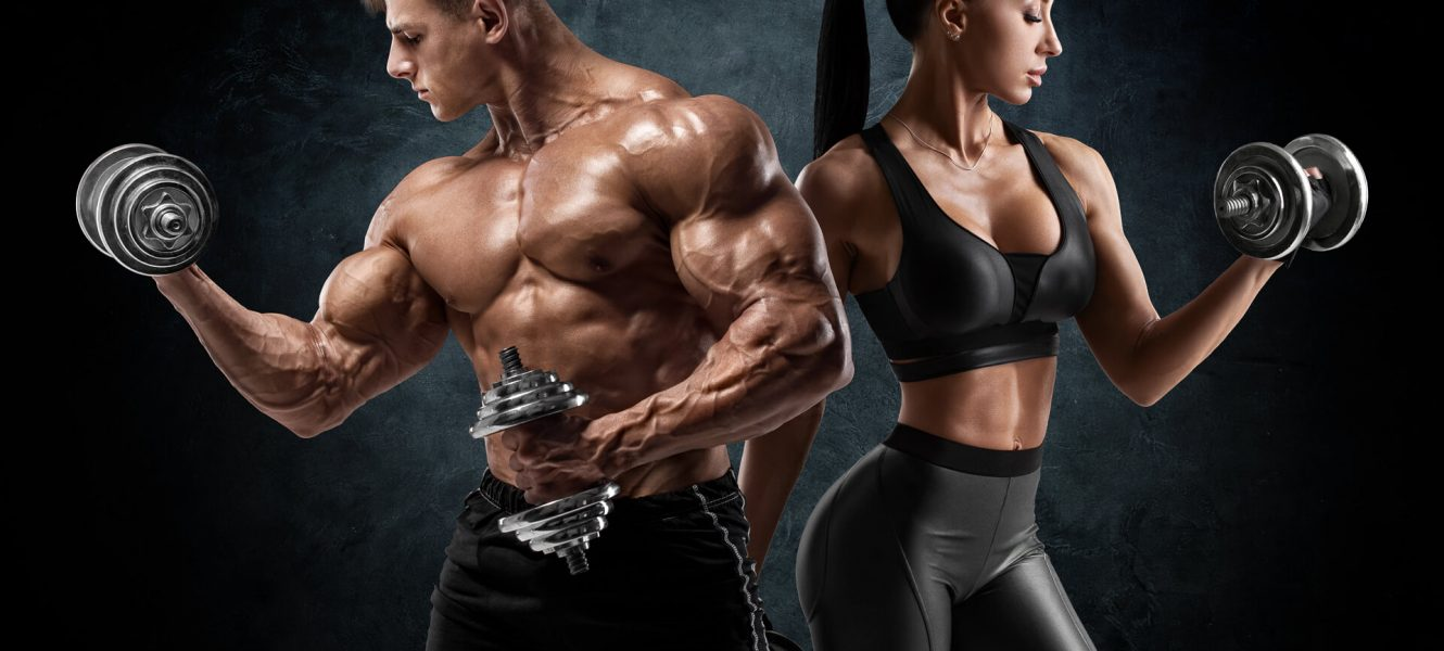 Steroids myths. Most common myths about steroids.