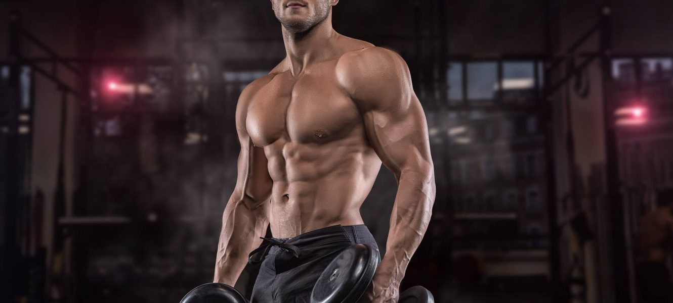 Testosterone preparations. The role of testosterone
