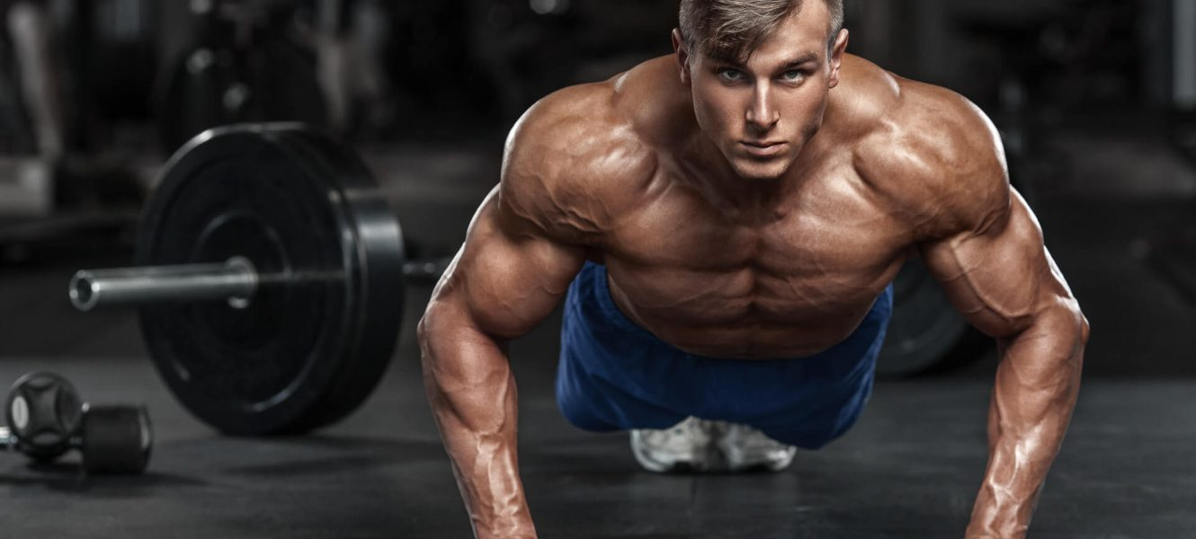 Fat-burning steroids. Best steroids for drying