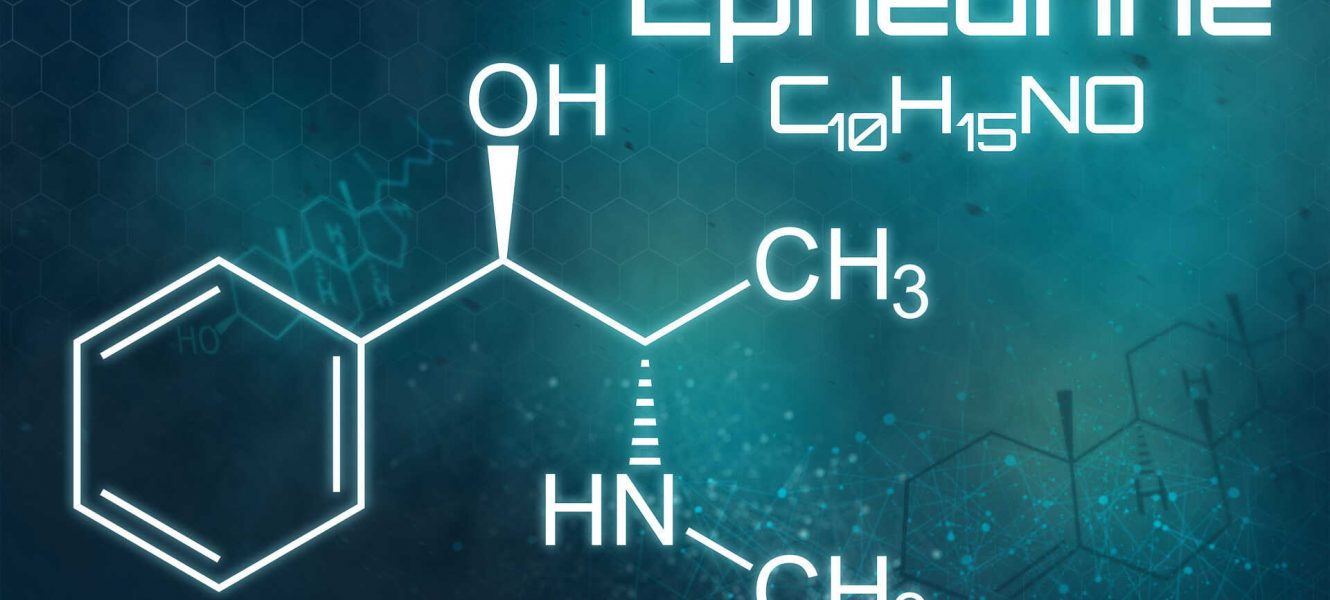 What is ECA – what is it used for, its side effects