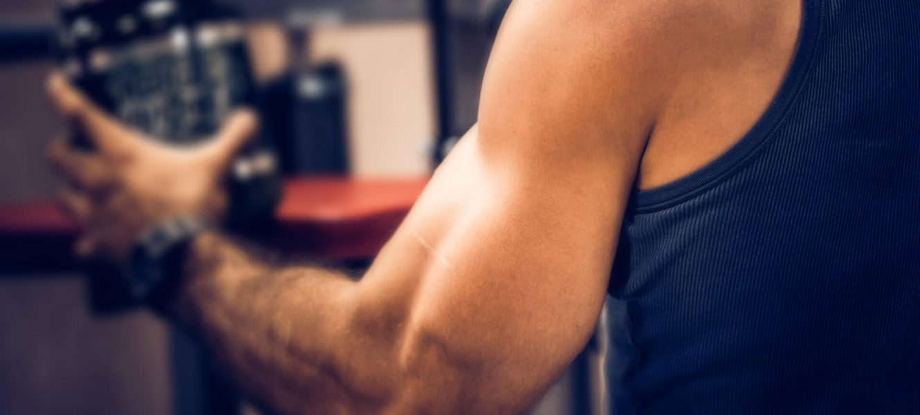 How steroids affect athlete`s libido
