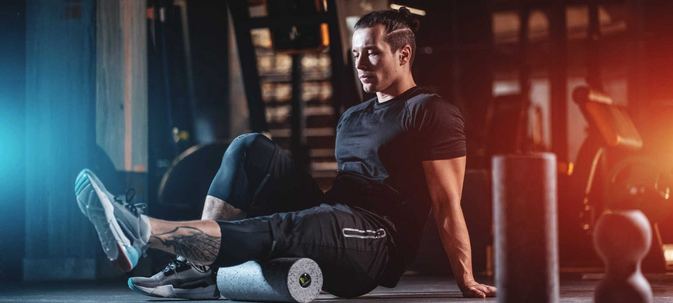 Short steroid courses – the pros and cons of this approach