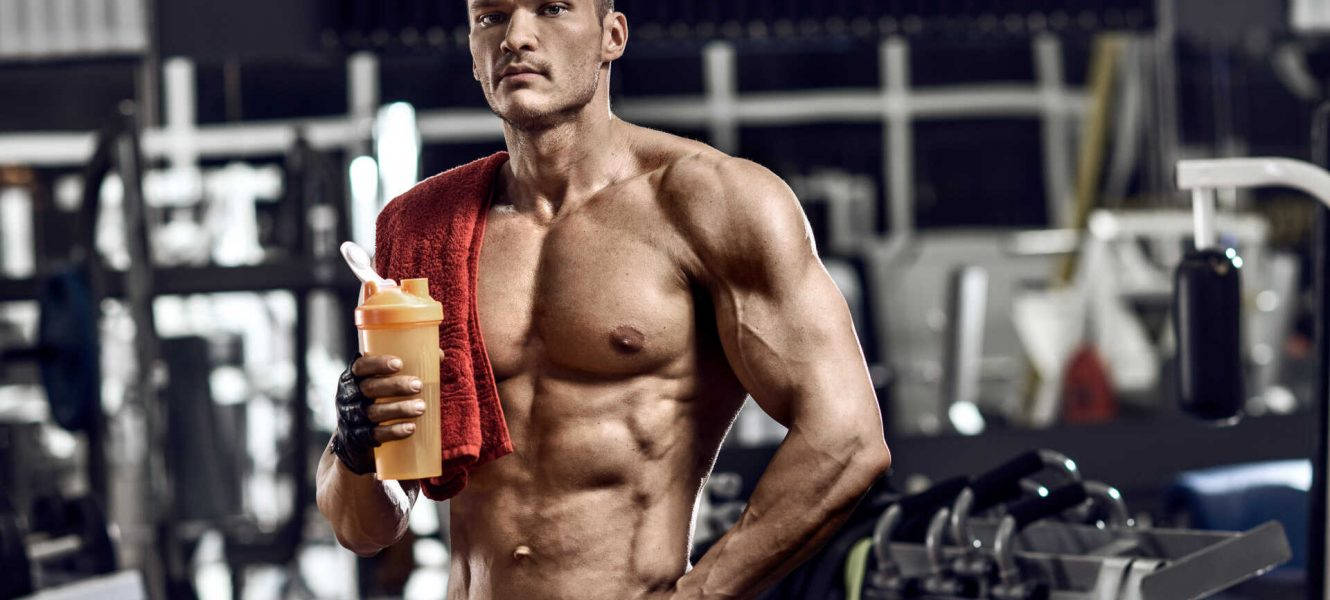 Intermittent fast – what is it and how to use it