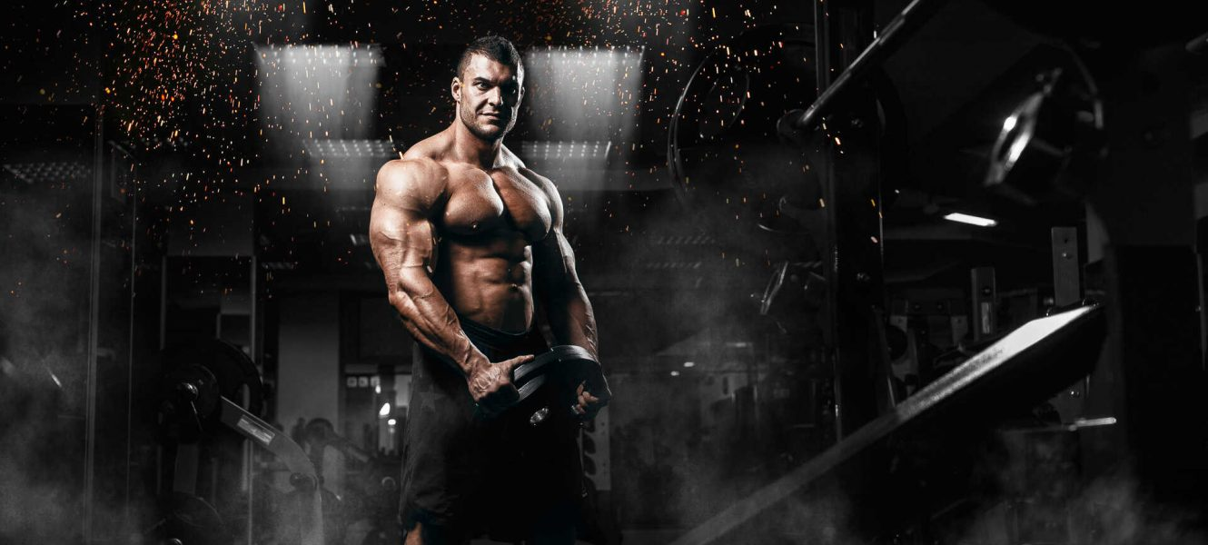 What you need to know before buying steroids online